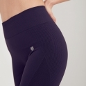 Be In The Moment Legging