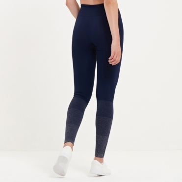 Core Challenge Tights