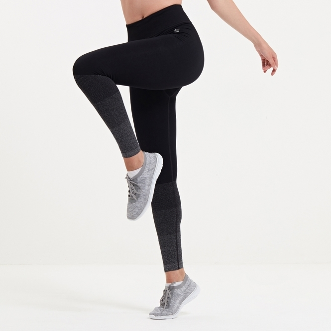 b7570be47ed3a Core Challenge Tights - Black