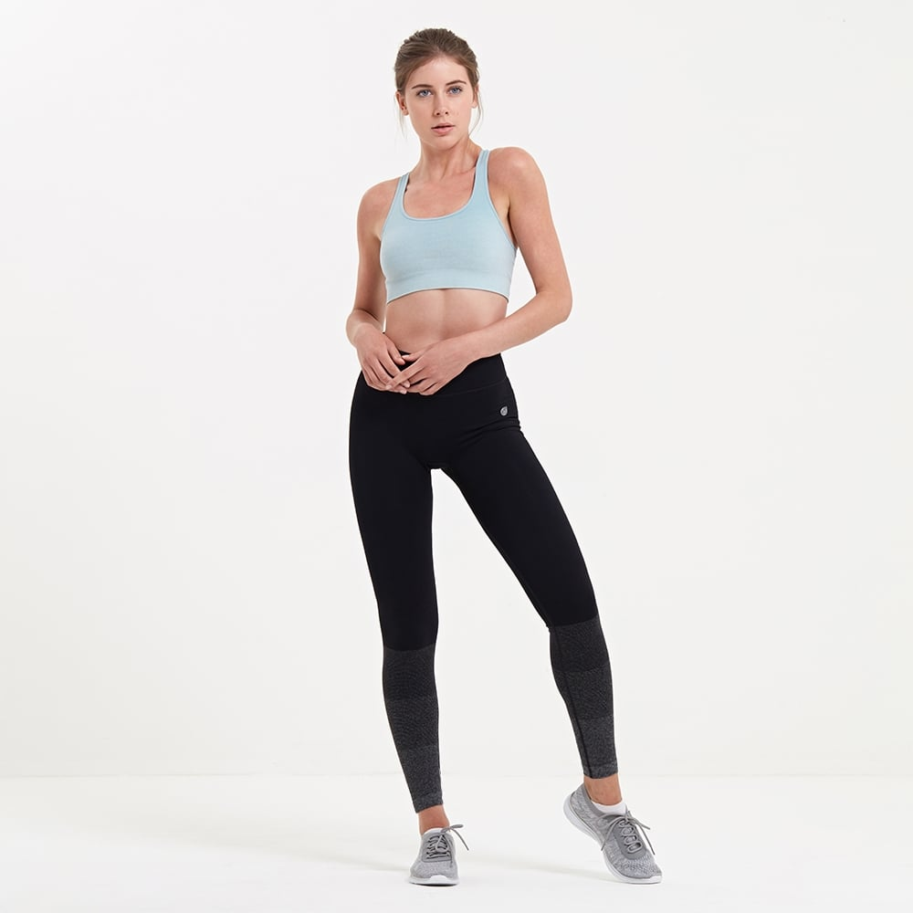 570279933bef2 Core Challenge Tights. Hover over image to zoom.