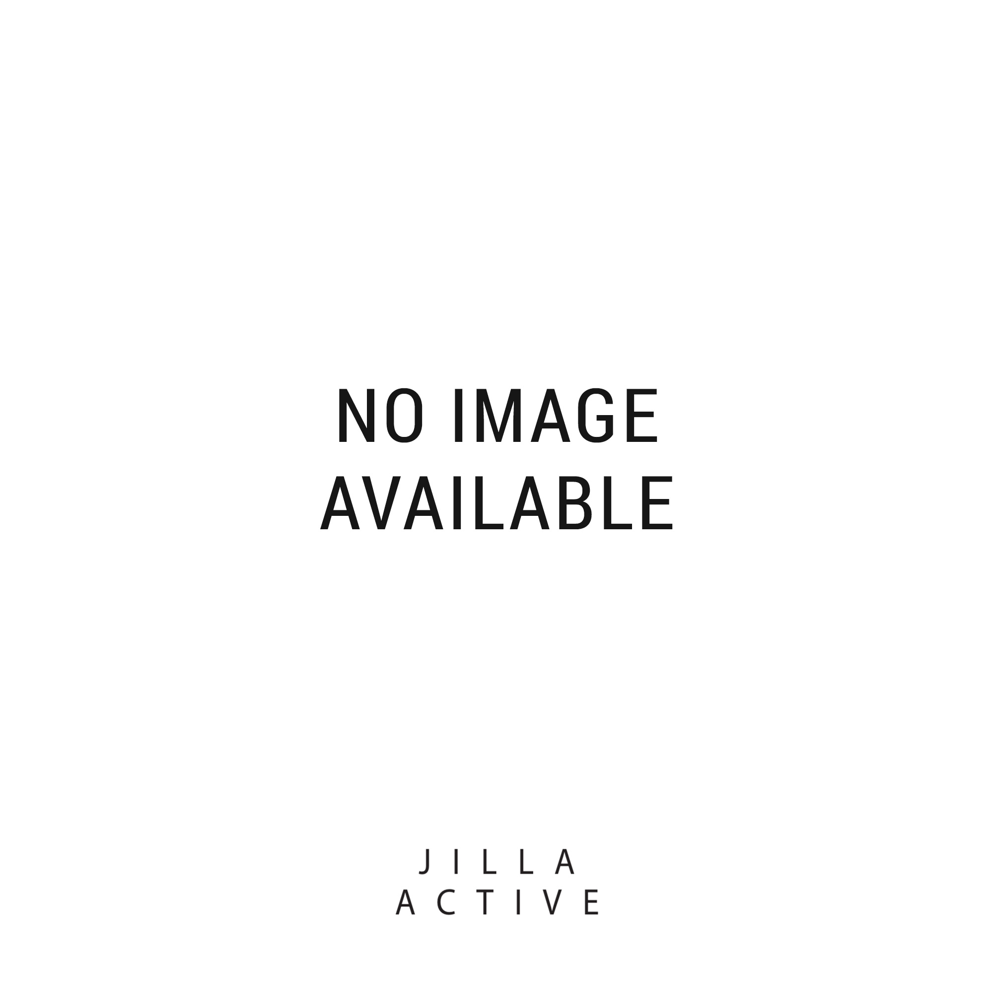 Core Twist Bamboo Crop Top