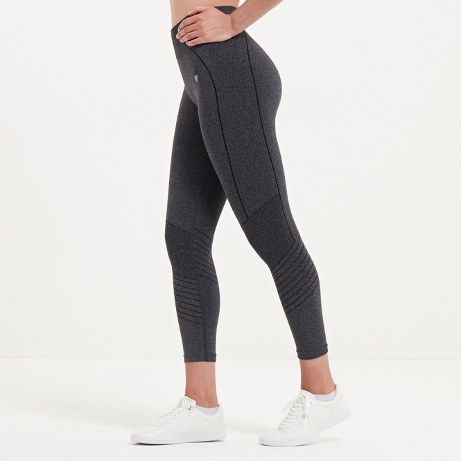 6a0fbdff5 Crop and Go Tights - Grey