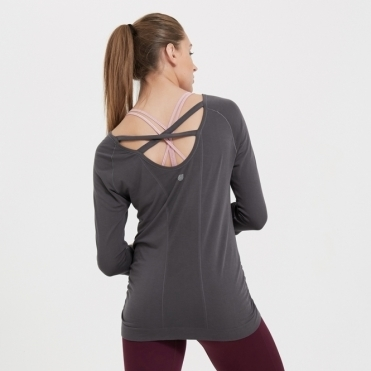 Free As Can Be Bamboo Top