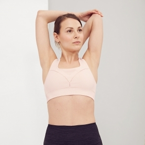 Light Cardio Sports Bra