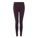 Pace Setter Marl Tights