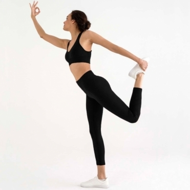 The Infinity Yoga Lover Set